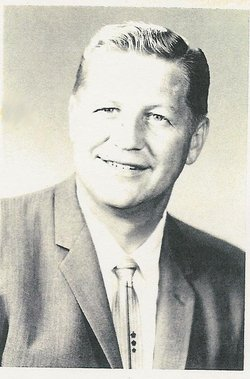 James Kieth Sorenson