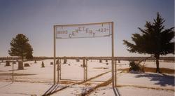Avard Cemetery