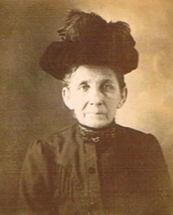 Barbara C. Keys
