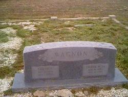 Francis Marion Wagnon, Jr