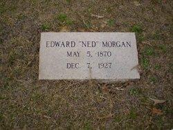 Edward Malon Morgan