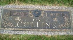 William Sterling Bill Collins