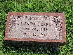 Milinda Ferree
