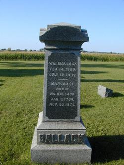 William Ballack