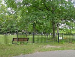 Chilson Hills Cemetery