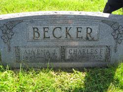 Charles F. Becker