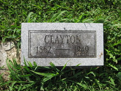Clayton R. Brown