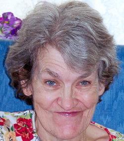 Linda Kay <i>Gerhardt</i> Auten