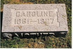 Caroline Baagoe