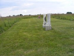 Cummins Cemetery