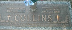 Maurice L. Collins