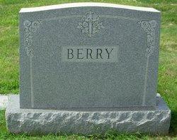 Katherine <i>Stumpf</i> Berry