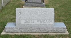Victor J Pulskamp