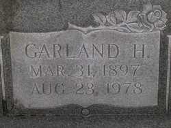 Garland Hyle Drake