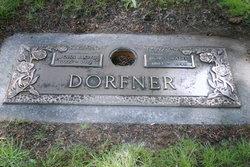 Doris Mabel Dorfner