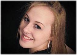 Shelby Morgan Roo Worthington