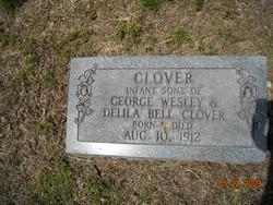 Son Clover
