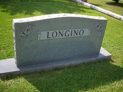 Susie <i>Smith</i> Longino