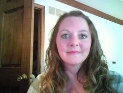Elizabeth Joanne JoJo <i>Spragg</i> York