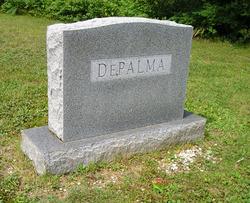 Angelo DePalma