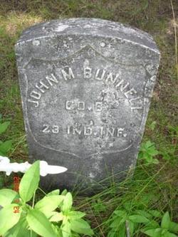 John Bunnell