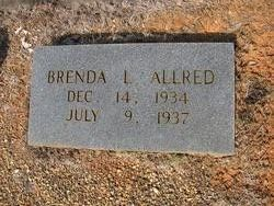 Brenda L. Allred