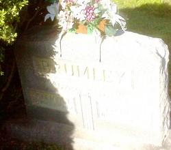William T Brumley