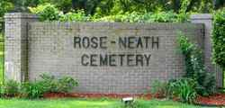 Rose-Neath Cemetery