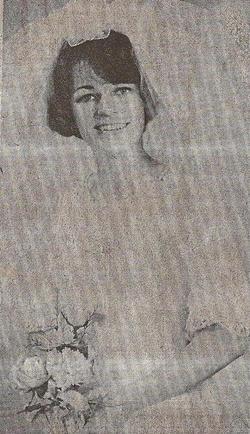Linda Kaye <i>Curtis</i> Bradshaw