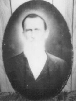 John Thomas Maynor