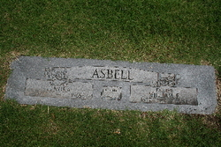 Nora <i>Hussong</i> Asbell