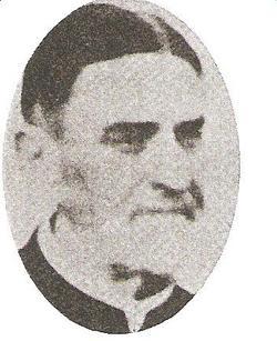 Charles L Baker