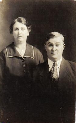 Pearl G. Wilkinson <i>Quartier</i> Coburn