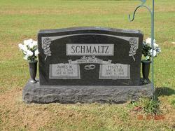 Peggy S. Schmaltz