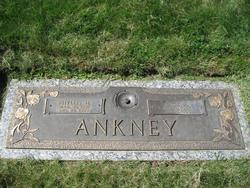 Phyllis Hope <i>Devin</i> Ankney