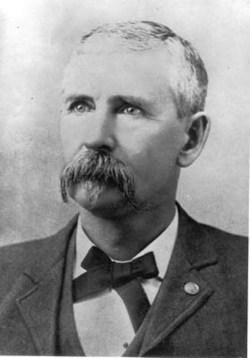 Charles Henry Sheldon