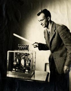 LTC James A.K. Richards