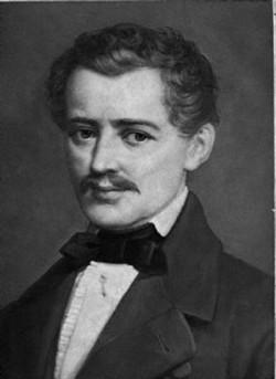 Johann Strauss, Sr