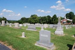 Mountain View Baptist Church Cemetery