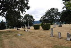 Mountain View Memorial Gardens
