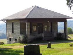 Greenmont Cemetery