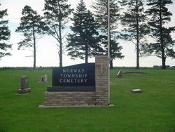 Norway Township Cemetery