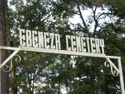 Ebeneza Cemetery