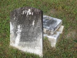 E. Lizzie L. <i>Jourdan</i> Bickham