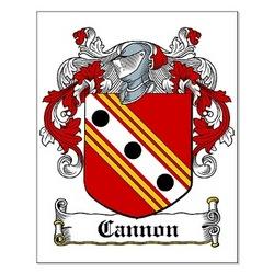 Noah V. Cannon, Sr