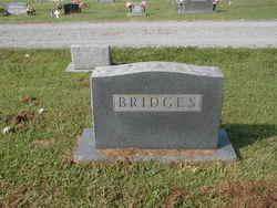 Beulah L. Bridges
