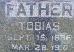 Tobias Capper