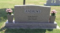 Alvin Glenn Andy Andrews
