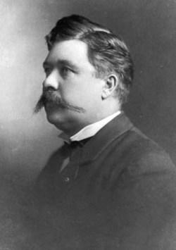 Charles Nelson Herreid