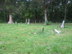 Alkire Cemetery